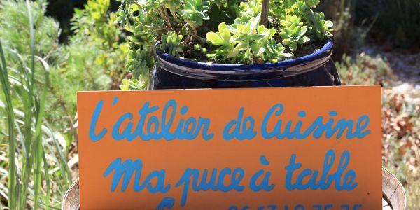 olivieremran1