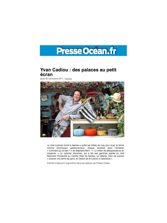 2011-11-03-presse_ocean