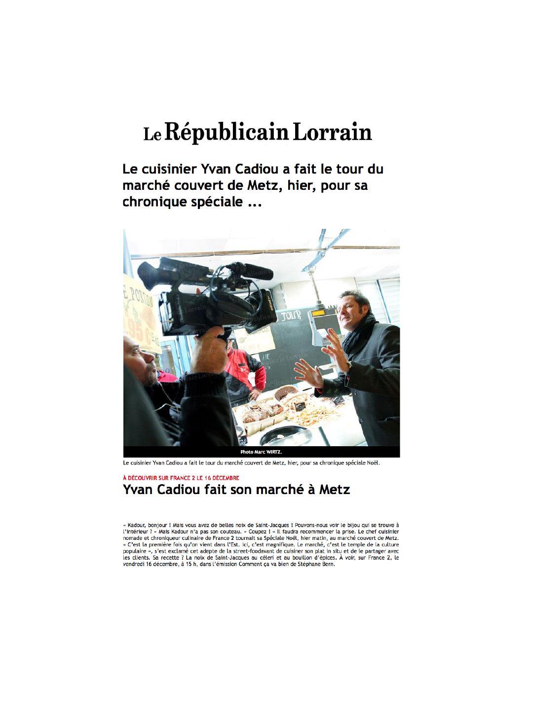 2011-11-17-republicain_lorrain