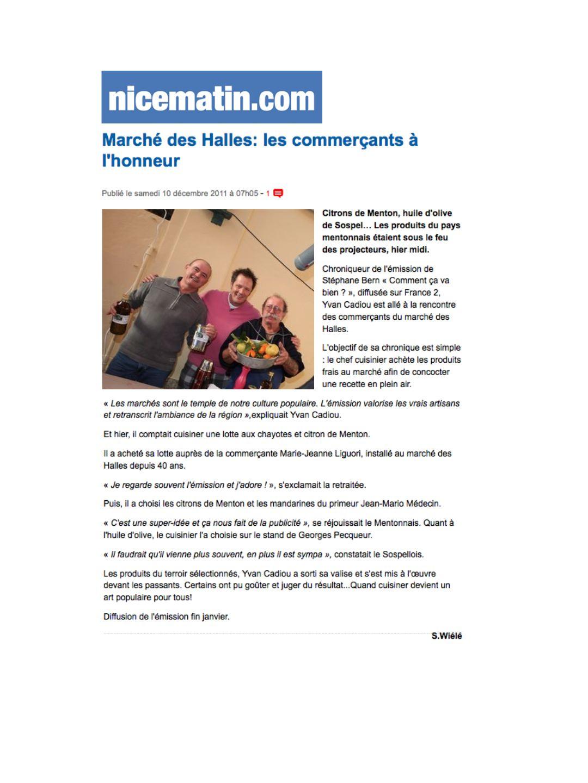 2011-12-10-nice_matin