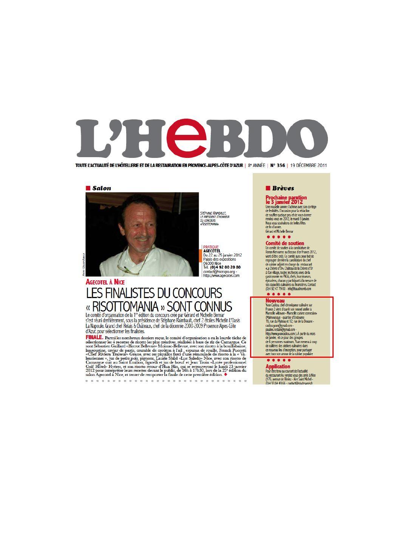 2011-12-19-l_hebdo