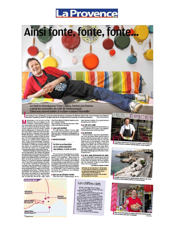 2012-01-08-la_provence
